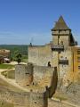 Château de Castelbaud