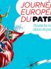 Journ�es europ�ennes du patrimoine 2014 � Lyon