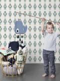 Idées déco pour une chambre d'enfant