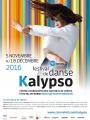 Festival Kalypso 2016
