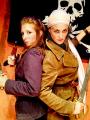 Femmes pirates, ou l'incroyable histoire d'Anne Bonny et Mary Read - Cie La Libellule