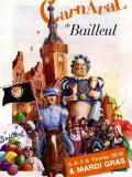 Carnaval de Bailleul 2016