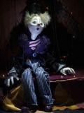 Fellini Zirkus