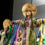 Festival de l'art russe