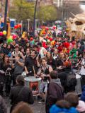 Fête de la musique Toulouse
