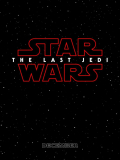 Star Wars VIII : The Last Jedi