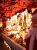 Marchés de Noël 2016 à Rennes et en Bretagne