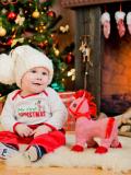Idée cadeau enfant bébé 1 2 3 4 5 ans