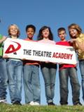 Theatre Academy