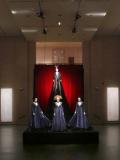 Musée des Tissus et arts décoratifs