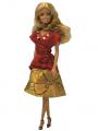 Barbie ethnique