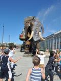 Voyage à Nantes