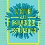 L'été au Musée Würth