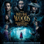 Into the woods, Promenons-nous dans l