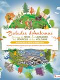 Festival Balade d'Automne en Pays Riomois