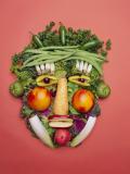 Fraisochamp - fruits et légumes