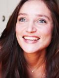 Laure Majnoni