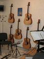 Centre Musical d'Aix