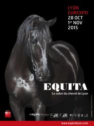 Equita Lyon 2015