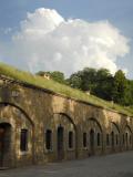 Le Fort de Bron