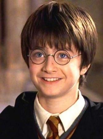 Marathon Harry Potter au Château de la Buzine