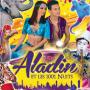 Medrano Aladin