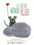 Le Petit monde de Leo: 5 contes de Lionni
