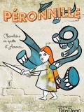 Péronille - Cie Dis Donc