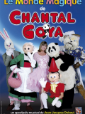 Le monde magique de Chantal Goya