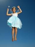 Idées Costume enfant