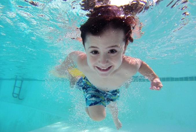 top des piscines de nantes pour une baignade en famille