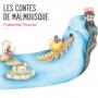 Les Contes de Malmousque