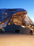 Journées du patrimoine à Lyon : Musée des Confluences