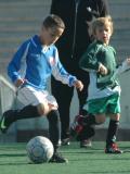 FC Gobelins - UAC