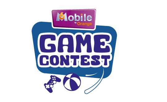 game_contest_logo