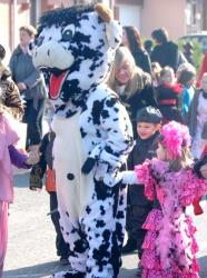 Carnaval de Watten