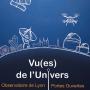 Journées portes ouvertes à l'observatoire de Lyon