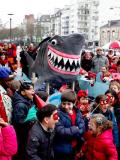 Grand Carnaval des Enfants