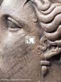musee-des-beaux-arts-lyon-1
