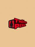 logo-theatre-pixel