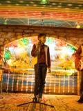 Vos deux invitations pour la projection du film « Chanteur de Gaza »