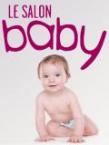 salon baby 2015