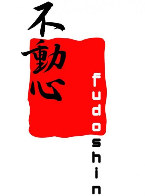 Fudoshin karaté