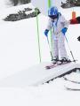 N'PY : ski en famille dans les Pyrénées ©Pauline Vignau