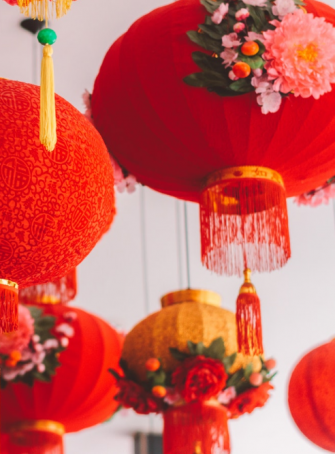 Nouvel An Chinois 2019 A Toulouse Ateliers Et Demonstrations En