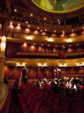 Tous à l'Opéra ! de Rennes