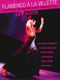 Flamenco à la Villette 2014
