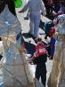 Carnaval de La Ciotat 2015