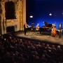 Visites concert à l'Opéra de Lille