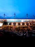 stade-football